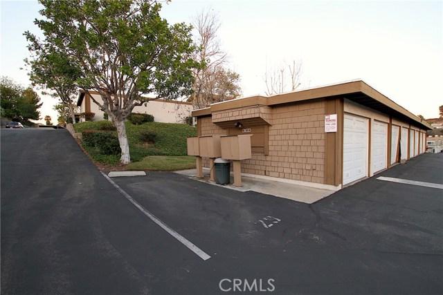 901 Golden Springs Drive C1, Diamond Bar, CA 91765, photo 13