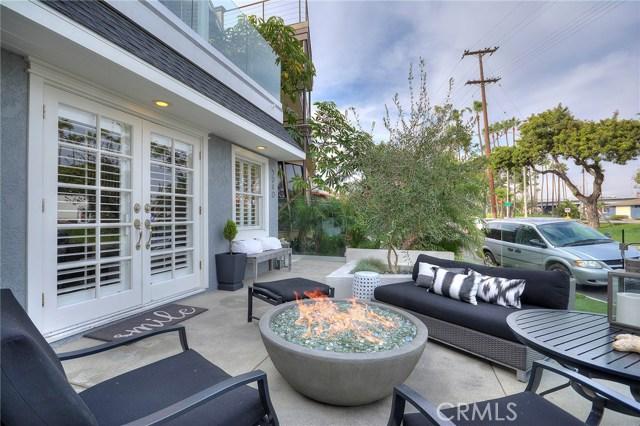 5940 E Appian Wy, Long Beach, CA 90803 Photo 42