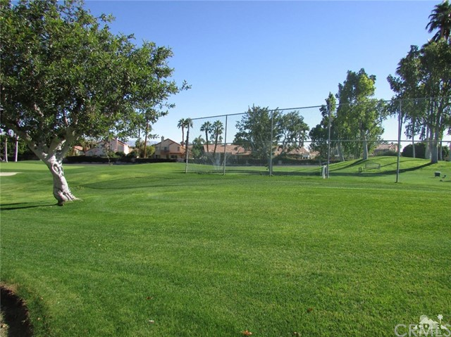 78411 Terra Cotta Court La Quinta, CA 92253 - MLS #: 217015988DA