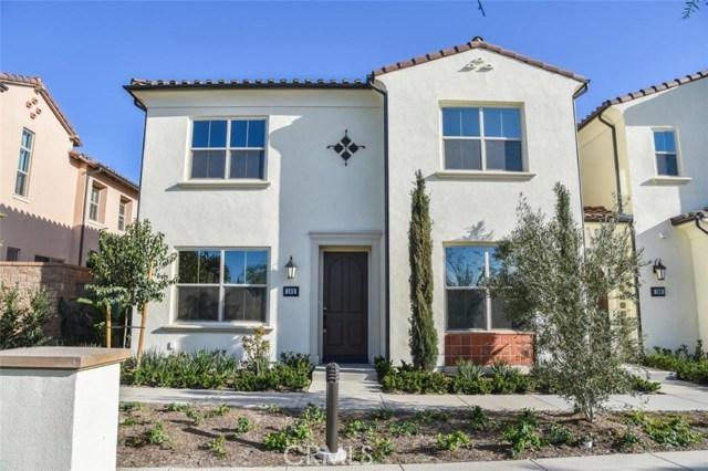 102 Parkwood, Irvine, CA 92620 Photo 0