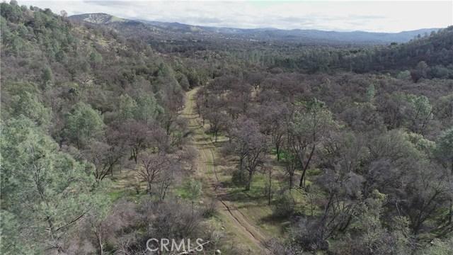 161 Guadalupe Creek Road, Mariposa CA: http://media.crmls.org/medias/5b97afa9-ae19-4aa7-8c8a-e09ab2cd6c69.jpg