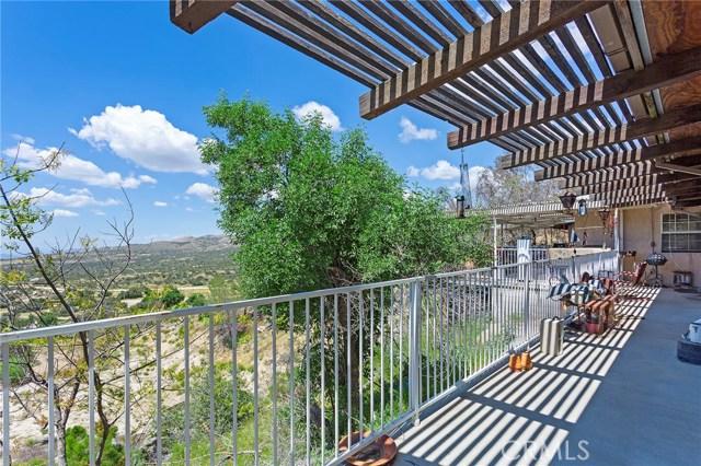 39000 Highway 79, Warner Springs CA: http://media.crmls.org/medias/5b97f073-bdf0-40a9-8e3a-48fe2a0c36b7.jpg