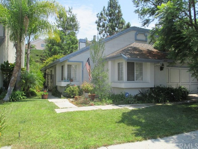 21276 Spruce , CA 92692 is listed for sale as MLS Listing OC15158451