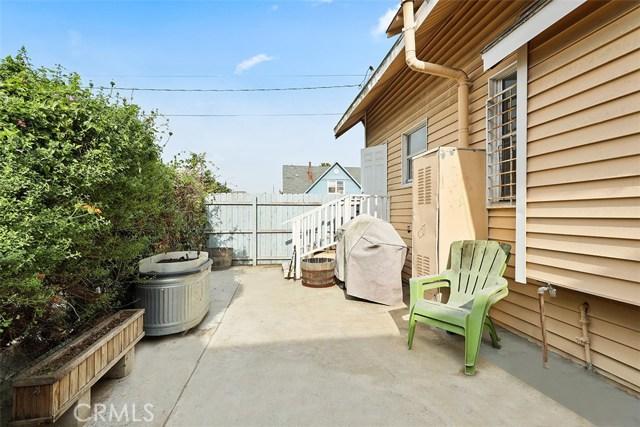 1593 Pine Av, Long Beach, CA 90813 Photo 28