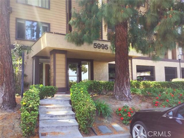 5995 Dandridge Lane San Diego, CA 92115