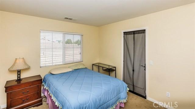 27641 Lanham Menifee, CA 92584 - MLS #: SW17165268