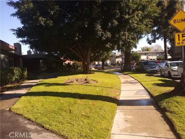 1851 W Glenoaks Av, Anaheim, CA 92801 Photo 1