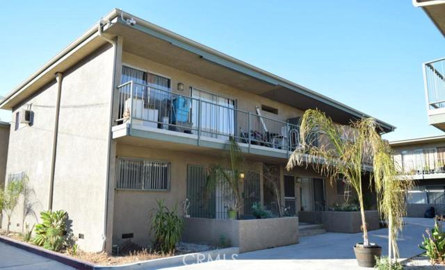 14919 Normandie Avenue, Gardena, CA 90247