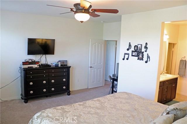 6032 Lyon Street Chino, CA 91710 - MLS #: RS17120532
