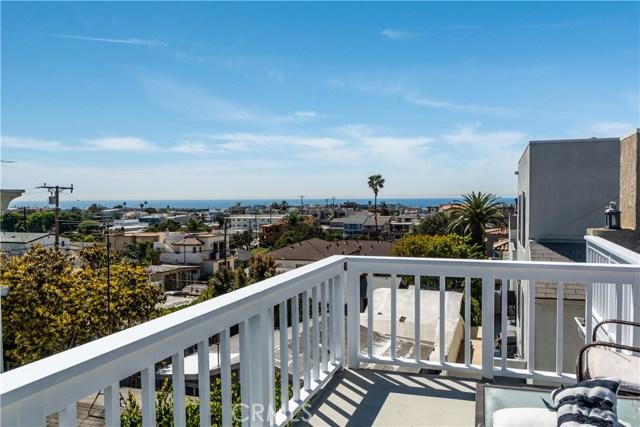 724 9th, Hermosa Beach, CA 90254 photo 26