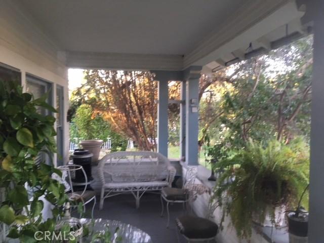 805 S Citron St, Anaheim, CA 92805 Photo 5