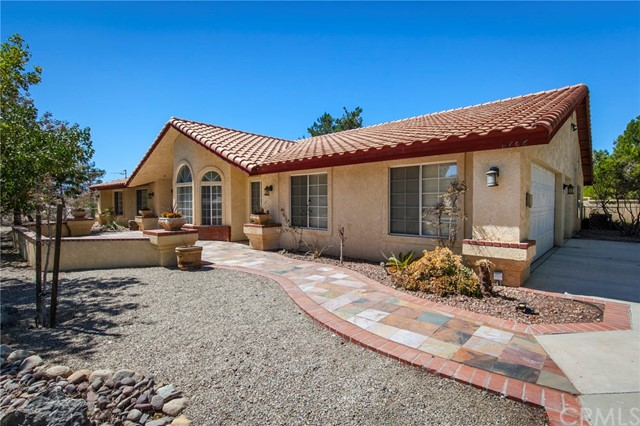 , CA  is listed for sale as MLS Listing IV18223007