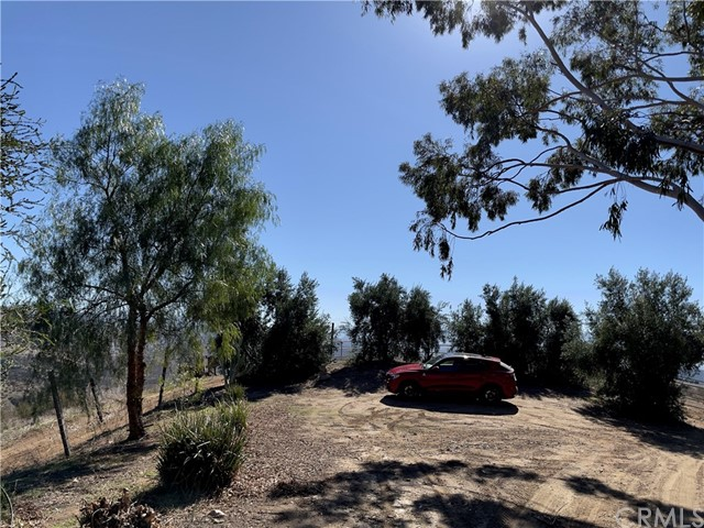 33800 Black Mountain Road, Temecula CA: http://media.crmls.org/medias/5b9f6e2d-9ac7-4e5f-b136-d183aed7b38c.jpg