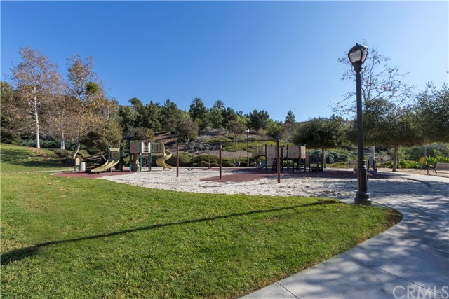 704 Corte Buscando San Clemente, CA 92673 - MLS #: OC18006549