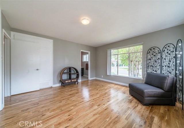 515 W Cypress St, Anaheim, CA 92805 Photo 20