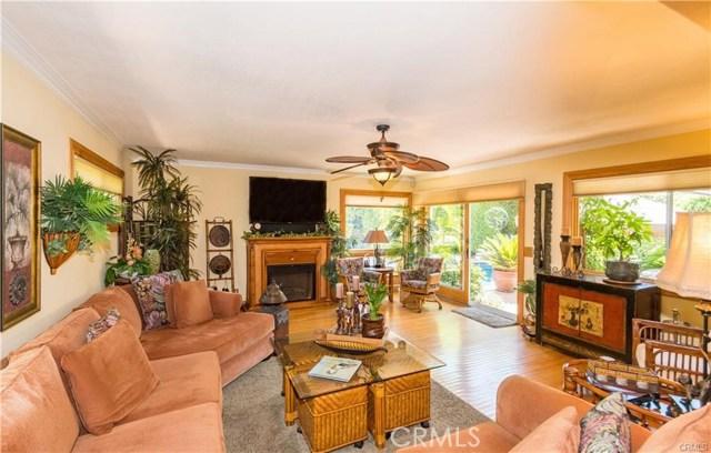 612 N Janss Wy, Anaheim, CA 92805 Photo 5