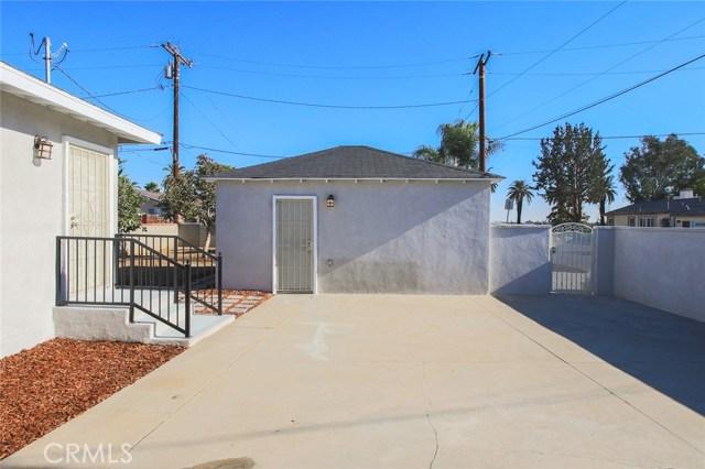652 S 3rd Street, Montebello, CA 90640, photo 29