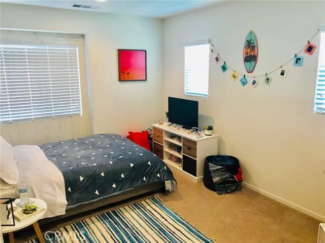 1322 Pinehurst Drive, Calimesa CA: http://media.crmls.org/medias/5ba37c83-1d94-443d-b8e4-171e38a9f916.jpg