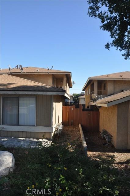 7433 Napa Court, Rancho Cucamonga CA: http://media.crmls.org/medias/5ba3c129-77c0-463c-80ef-119eefd77a86.jpg