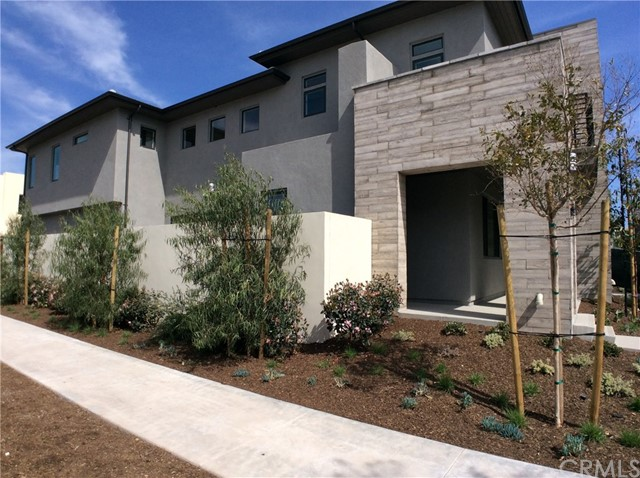 182 Terrapin, Irvine, CA 92618 Photo 0