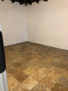 3240 David Street,Riverside,CA 92506, USA