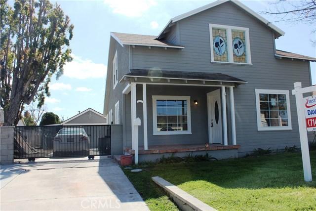 1876 W Orange Av, Anaheim, CA 92804 Photo 0