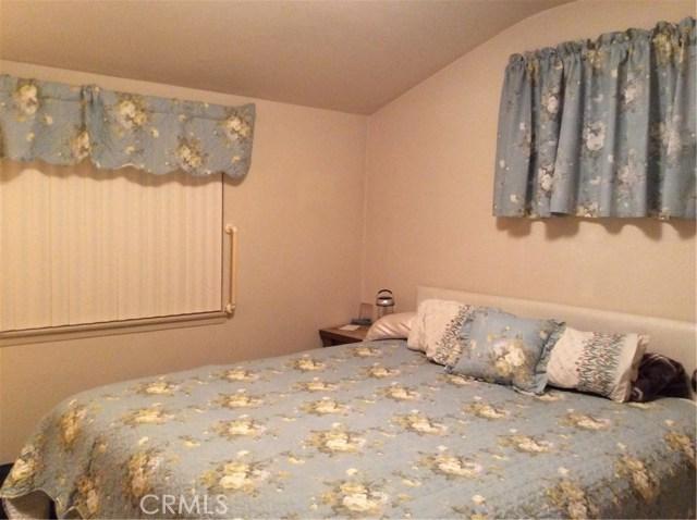 5123 N F Street San Bernardino, CA 92407 - MLS #: EV18029000