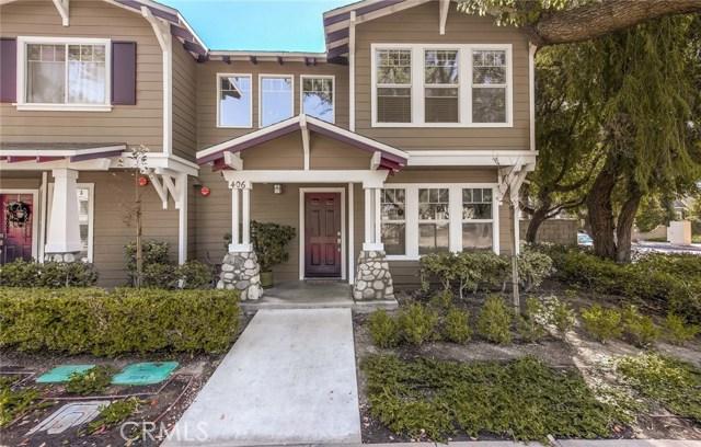 406 E Center St, Anaheim, CA 92805 Photo 2