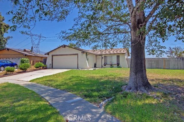 Real Estate for Sale, ListingId: 34405619, Rancho Cucamonga,CA91739