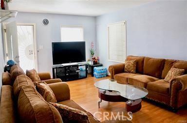 2729 W 144th Street, Gardena CA: http://media.crmls.org/medias/5ba86326-d801-4bc8-addf-8ddc1e7df3a1.jpg
