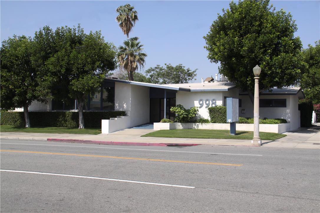 "Single Family for Sale at 998 ""d"" Street N San Bernardino, California 92410 United States"