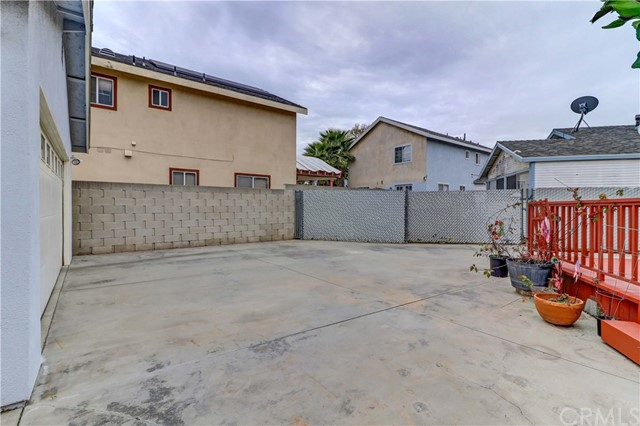 2619 E 15th St, Long Beach, CA 90804 Photo 27