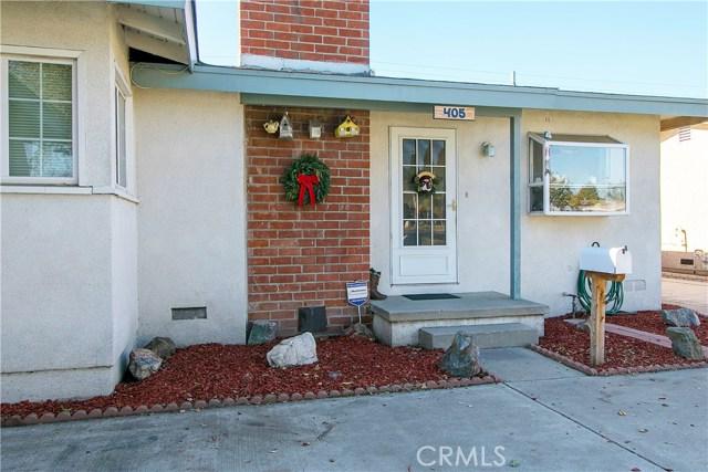 405 S Bel Air St, Anaheim, CA 92804 Photo 1