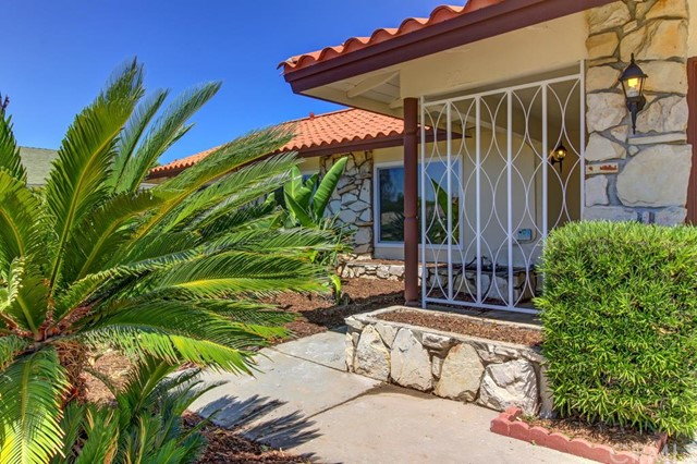 Single Family Home for Sale at 921 W Tracie 921 Tracie Brea, California 92821 United States