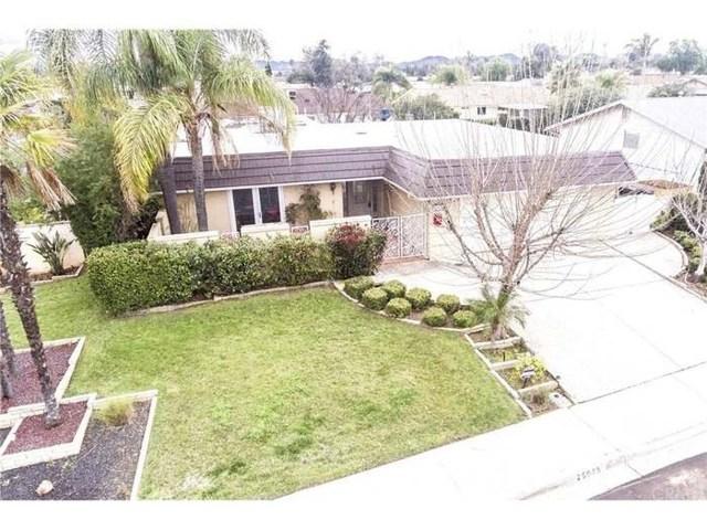 25925 Roanoke Rd, Sun City, CA 92586 Photo