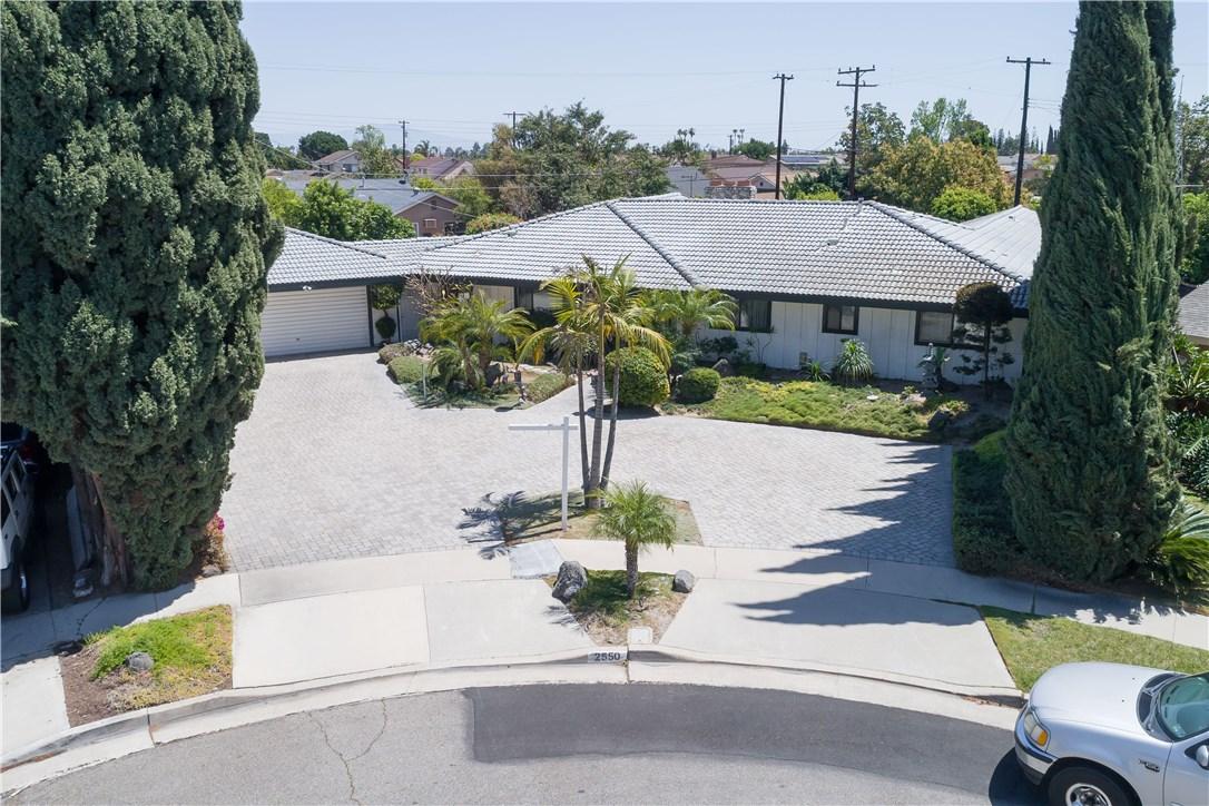 2550 W Rowland Av, Anaheim, CA 92804 Photo 1