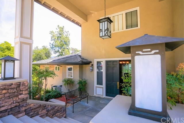 603 Chatham Place La Canada Flintridge, CA 91011 - MLS #: WS18188197