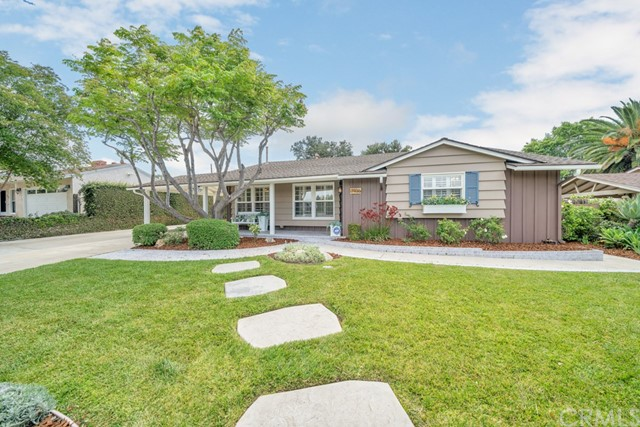 3936 Florac Avenue, Claremont CA: http://media.crmls.org/medias/5bad2f0c-5368-4d69-b53b-d8518dfe3e5b.jpg