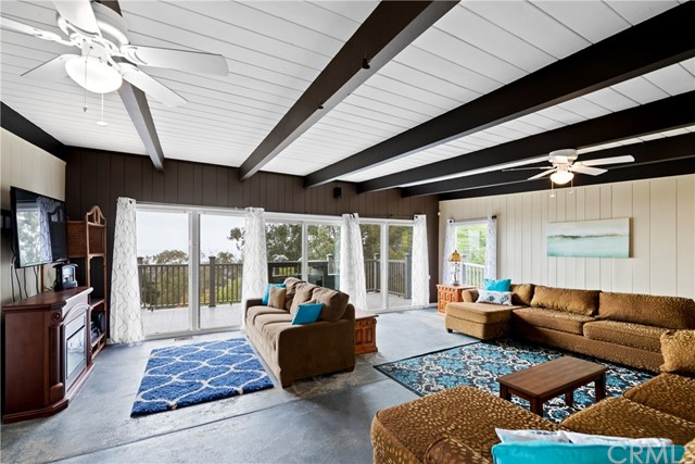 2680 Laurel Avenue, Morro Bay CA: http://media.crmls.org/medias/5baf43d1-35d7-4272-8bbc-15eed76b31c2.jpg