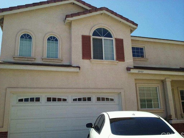 Single Family Home for Sale at 3997 Kenmore Avenue Baldwin Park, California 91706 United States
