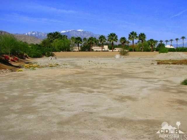 8 Coronado Ct Rancho Mirage, CA 92270 - MLS #: 218007534DA