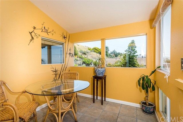 531 Park Avenue Cayucos, CA 93430 - MLS #: SP18146728