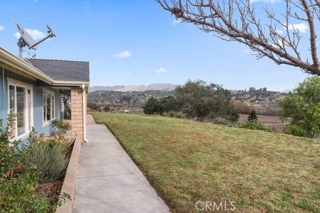 2331 Lopez Drive Arroyo Grande, CA 93420 - MLS #: PI18012122
