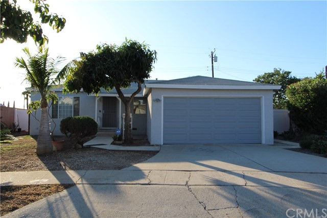 431 Sonora Pl, La Habra, CA 90631 Photo