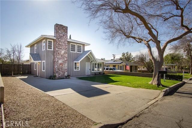 231 49th Street San Bernardino CA 92404