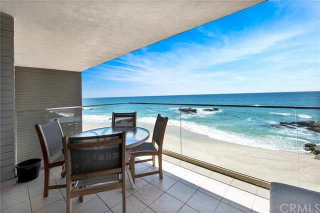 31755 Coast 510 , CA 92651 is listed for sale as MLS Listing OC18184608