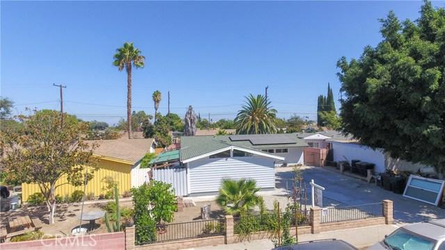 1334 N Ferndale St, Anaheim, CA 92801 Photo 39