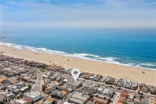 2728 Hermosa Ave, Hermosa Beach, CA 90254 photo 6