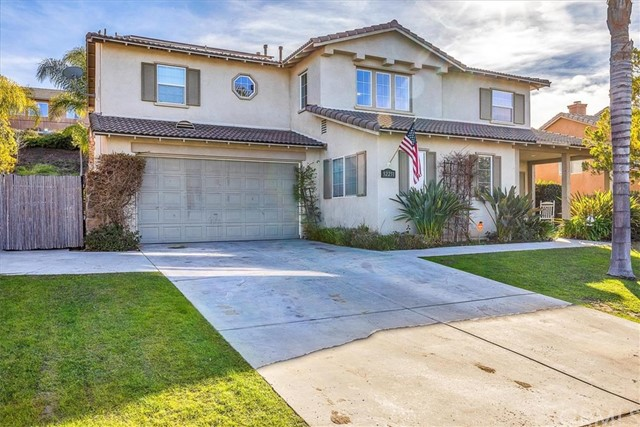 Photo of 32251 Blazing Star Street, Winchester, CA 92596