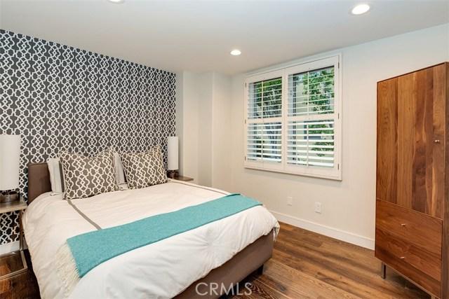 200 S Poinsettia Ave, Manhattan Beach, CA 90266 photo 41